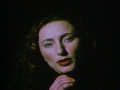 27.-pleasure-film-screenshot