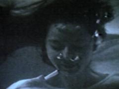 38.-waving-screenshot